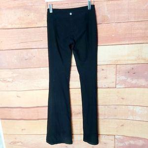 🍄3/45$🍄 Lululemon TALL reversible Yoga legging